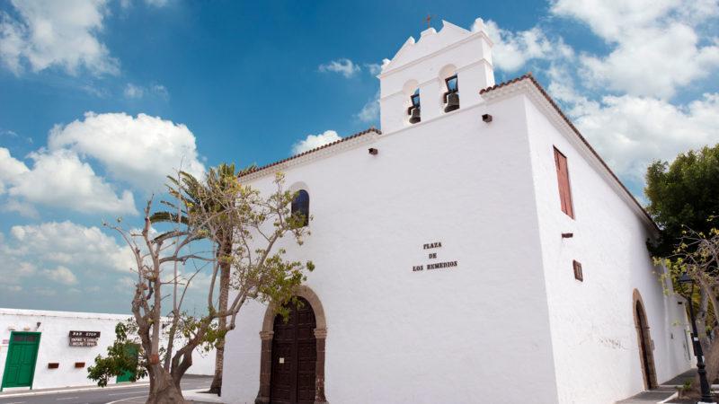 parroquialosremedios_exterior