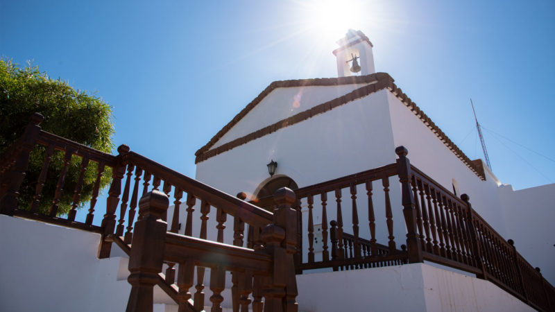 iglesia_lasbrenas_lanzarote