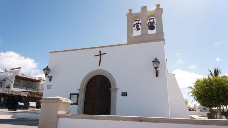 iglesia_playa_blanca