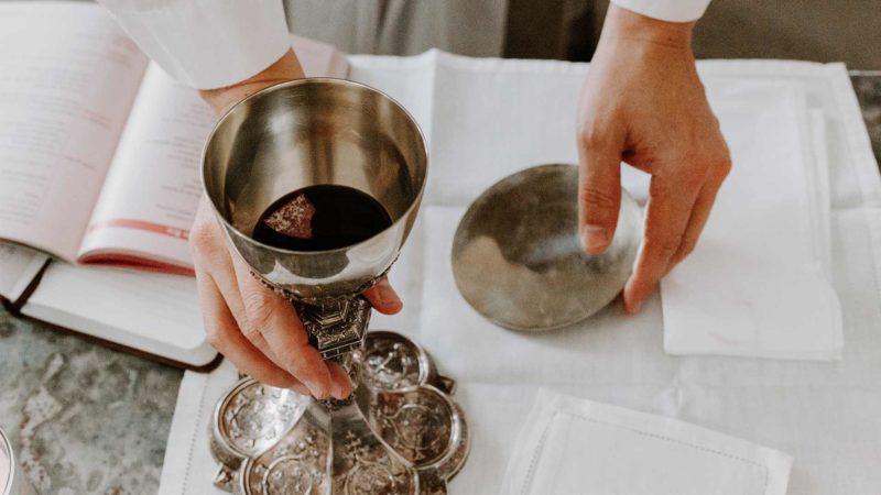 santa-misa